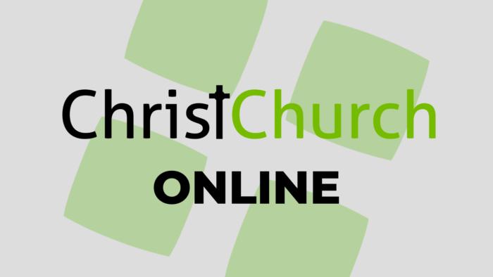 ChristChurch Hailsham